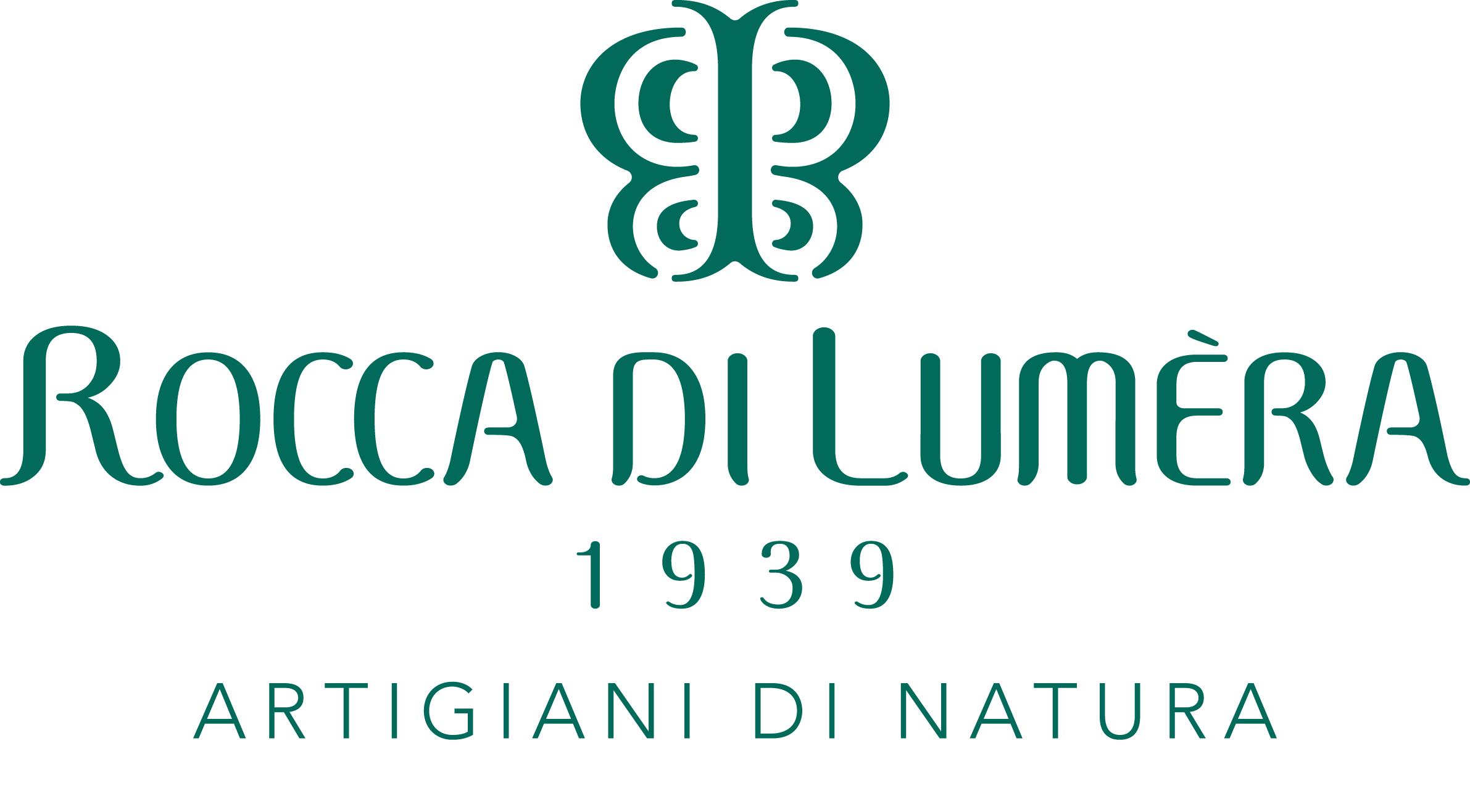 Rocca Di Lumera