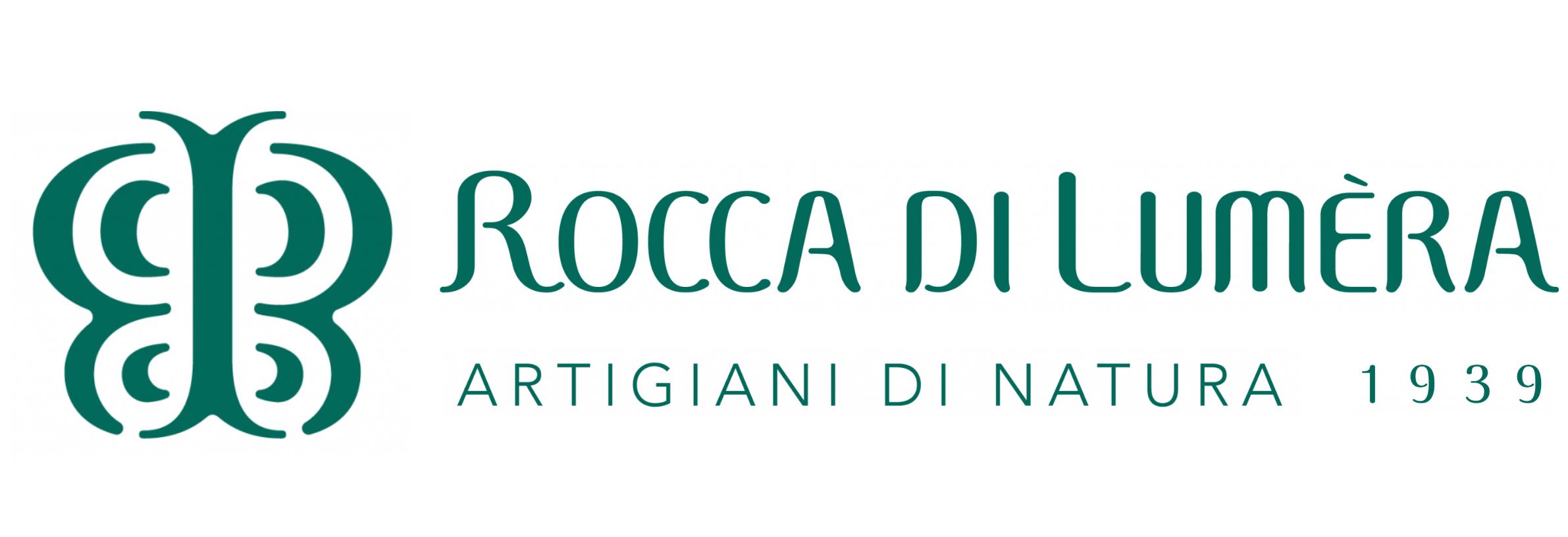 Rocca Di Lumèra